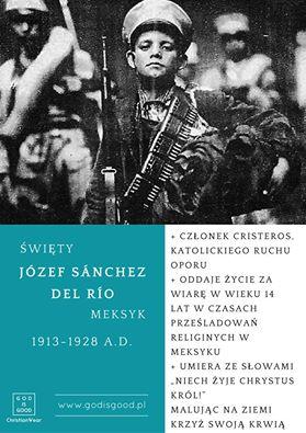 Józef Sánchez