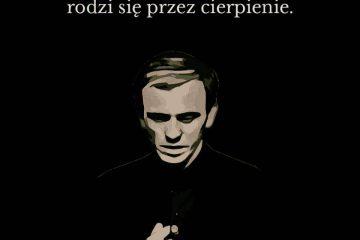 ks. Popiełuszko