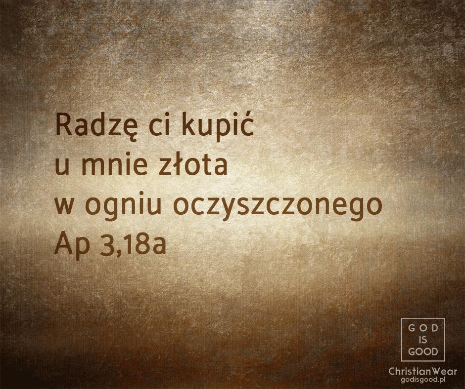 laodycea
