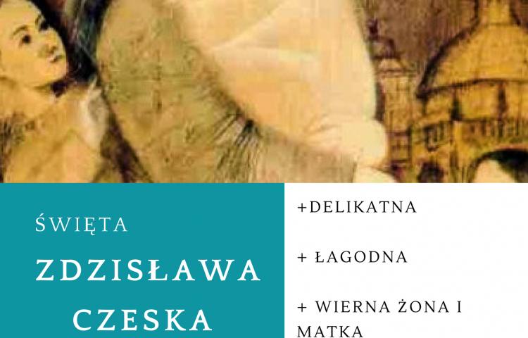 zdzisława