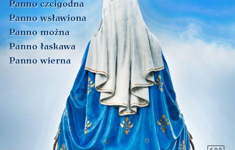 loretańska