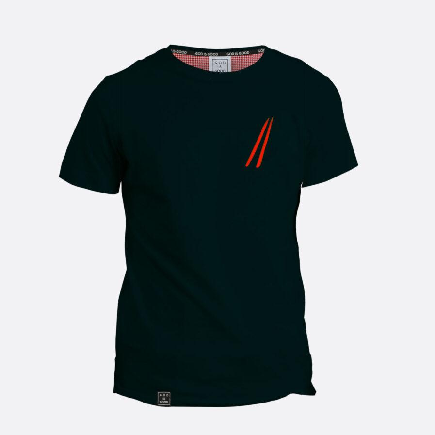 rany koszulka